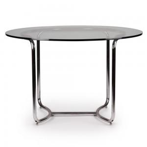 20thcdesigncom 20th Century Furniture 20th
