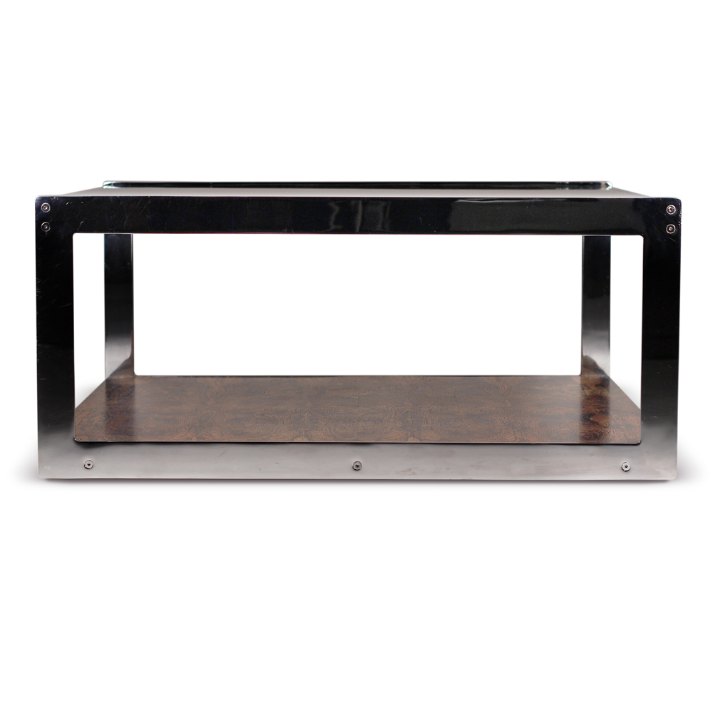 Heals Coffee Tables Images Porlex Jp 30 Stainless Steel