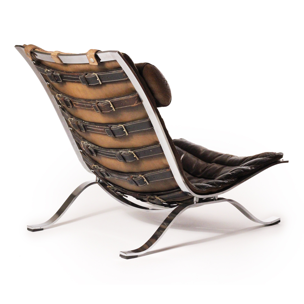 ari-lounge-chair-Arne-Norell-3