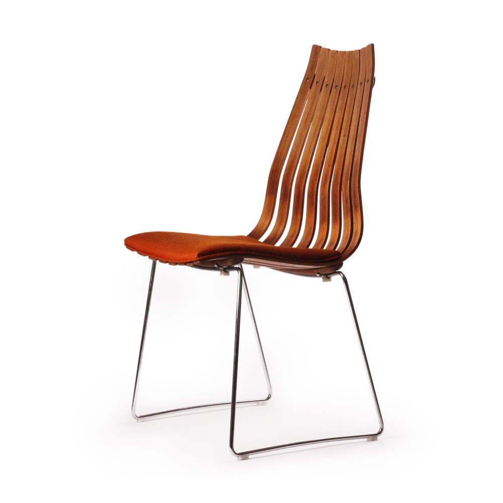 20th century design20th century furnituremid century modern
