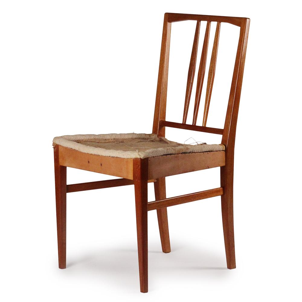 20th century furniture Gordon Russell Festival of Britain